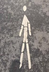 symbols-5