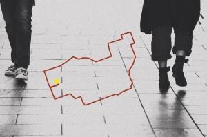 1_map_on the path_boston©katrinem Kopie Kopie