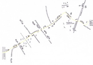 path_teilstueck_entwurf_1